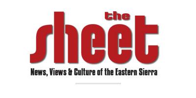 The Sheet Logo