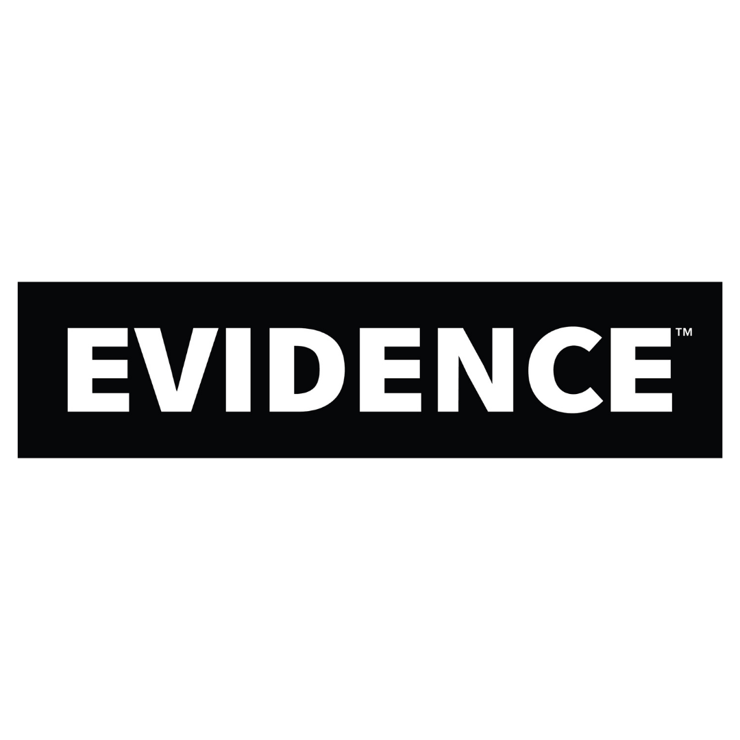 Evidence Cannabis